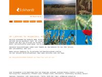 Eckhardt GmbH