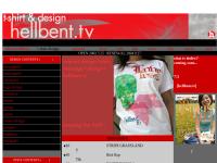 hellbent.tv