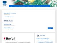 Hema Elektronik GmbH