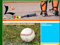 Baseball-Verein Herne Lizards e. V.