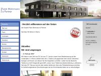 Falck - Herrmann - Mohrmann