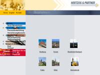 Hertzog & Partner GmbH