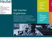 Heubel GmbH