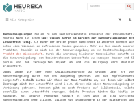 Katzmann/Reiser Direkthandel GbR
