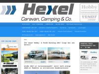 Hexel GmbH