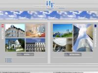 HF-Immobilien