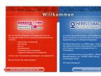 Herbst Förder- und Hebetechnik GmbH