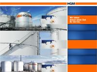 HGM Energy GmbH