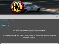 Hildesheimer Automobil-Club e. V. im ADAC