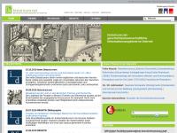 historicum: Geschichte und Geschichtswissenschaft