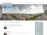 Europaschule HLF Krems - Bundeslehranstalten für Tourismus