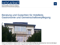 HogaRat Carduck, Papendorf & Partner