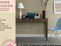 Home Staging Company Bremen