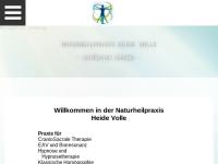 Homöopathie-Göttingen