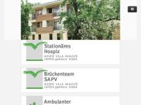 Hospiz Netzwerk Leipzig e.V.