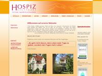 Hospiz Stuttgart