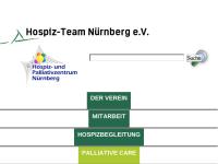Hospiz-Team-Nürnberg e.V.