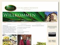 Hotel Vöcklabruckerhof