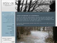 Hochwasserschutzverband Niederrhein e.V. (HSV-N)