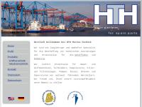 Marine Technik Handels GmbH