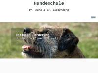 Hunde-Erziehung in Wien