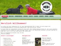 Hundeschule Düsseldorf