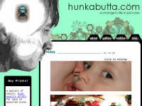 Hunkabutta.com
