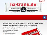 HZ Transporte GmbH