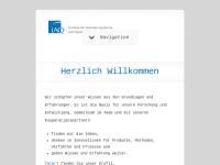 Institut für Assistenzsysteme und Qualifizierung an der SRH-Hochschule Heidelberg e.V. (iAQ e.V.)