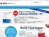 InfoCom Research, Inc