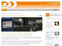 ID-Label GmbH