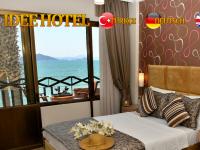 Idee Hotel Fethiye