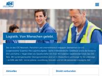 IDS Logistik GmbH