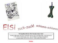 IfEK-Fasching des SCC ELSI aus Hermsdorf