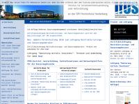 Institut für Unternehmenssanierung und -entwicklung