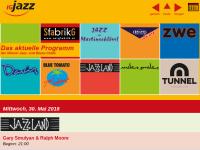 IG Jazz Wien