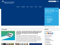 Ingenieurkammer-Bau Nordrhein-Westfalen