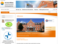 Ilm-Kreis-Kliniken