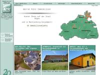 Bernd Pohl Immobilien