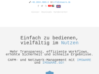 IMS GmbH