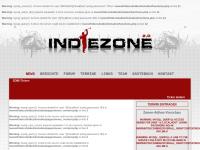 indiezone