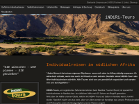 Indiri-Tours