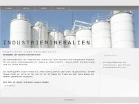 Herbst Handel + Transport GmbH