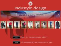 Industyle Design GmbH