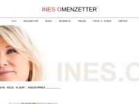 Ines.O