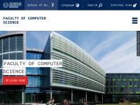 Dresden, University of Technology