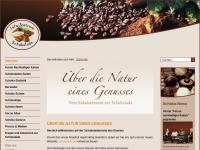 Info-Zentrum Schokolade