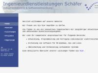 IDS Ingenieurdienstleistungen Schäfer GbR