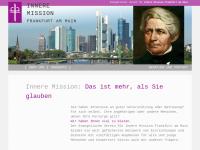 Evengelischer Verein für Innere Mission
