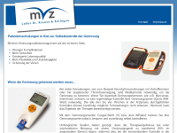MVZ Labor Dr. Krause & Kollegen